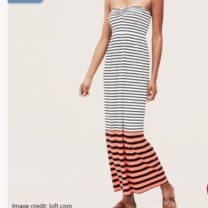 Other - Maxi dress Cover Up